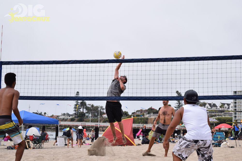 CBVA Tournament 2016-07-16_12-23-33.JPG