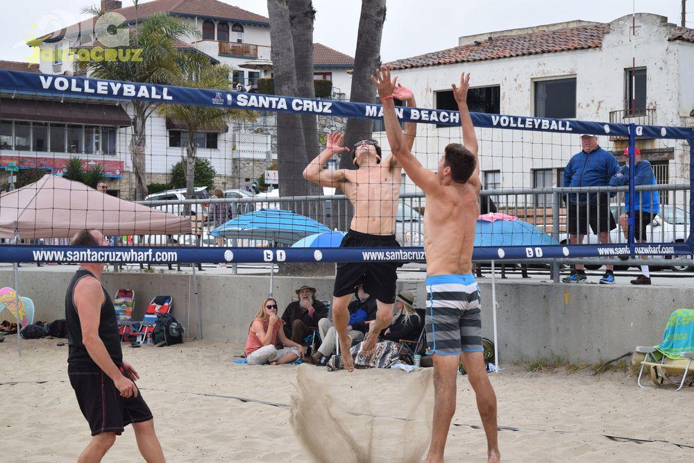 CBVA Tournament 2016-07-16_13-47-46.JPG