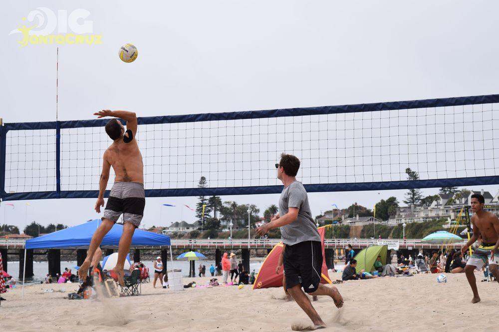 CBVA Tournament 2016-07-16_12-24-46.JPG