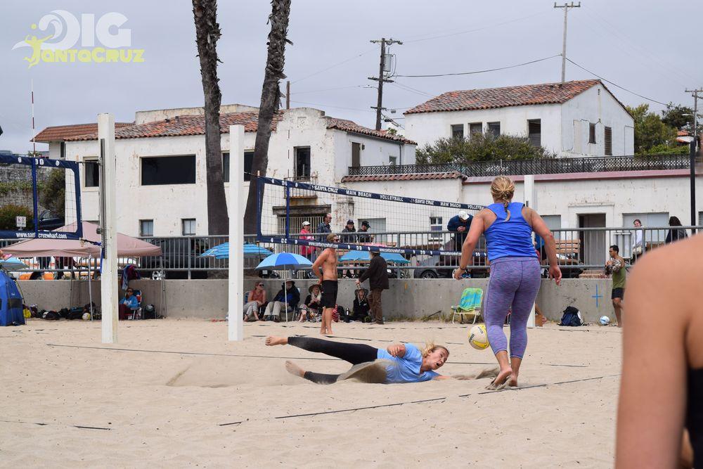 CBVA Tournament 2016-07-16_12-25-29.JPG