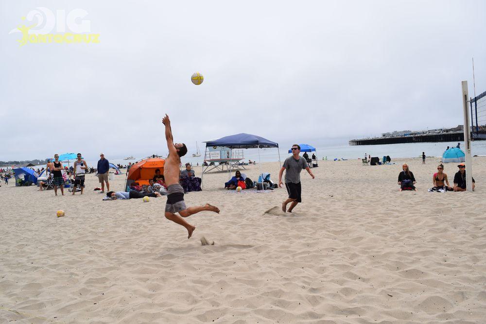 CBVA Tournament 2016-07-16_12-26-23.JPG