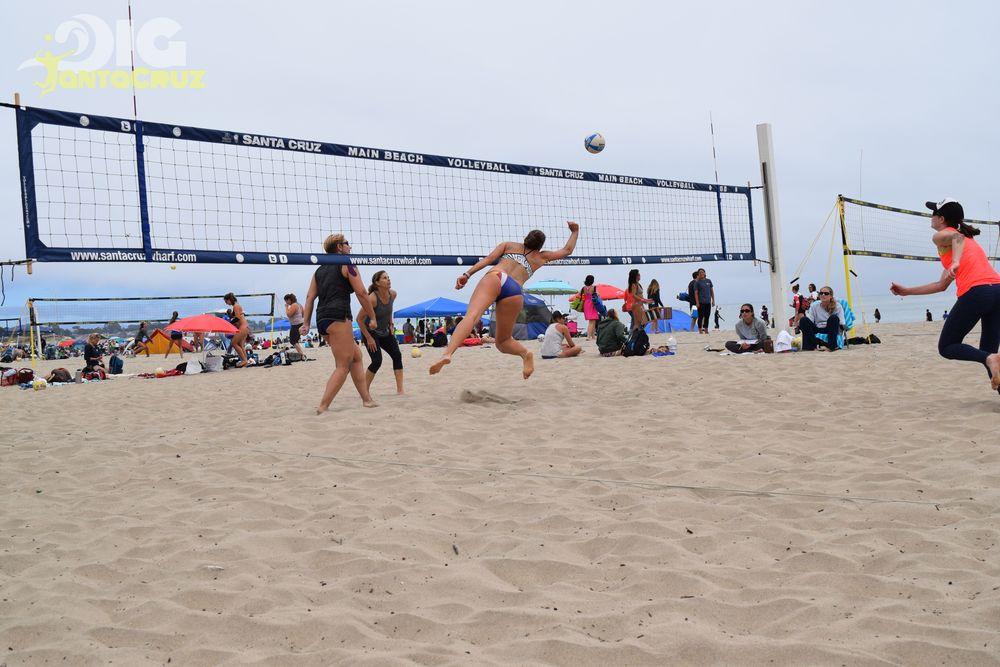CBVA Tournament 2016-07-16_14-26-33.JPG