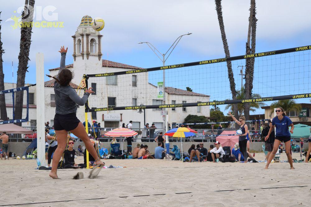 CBVA Tournament 2016-07-16_14-36-21.JPG