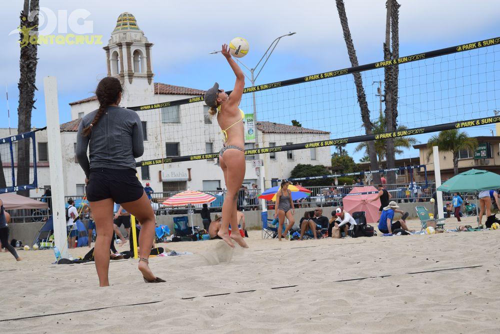 CBVA Tournament 2016-07-16_14-36-59.JPG
