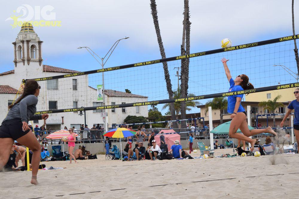 CBVA Tournament 2016-07-16_14-37-37.JPG