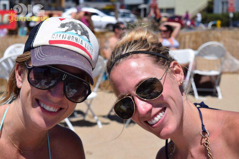 Santa Cruz Grand Prix 2016-07-23_14-21-56.JPG