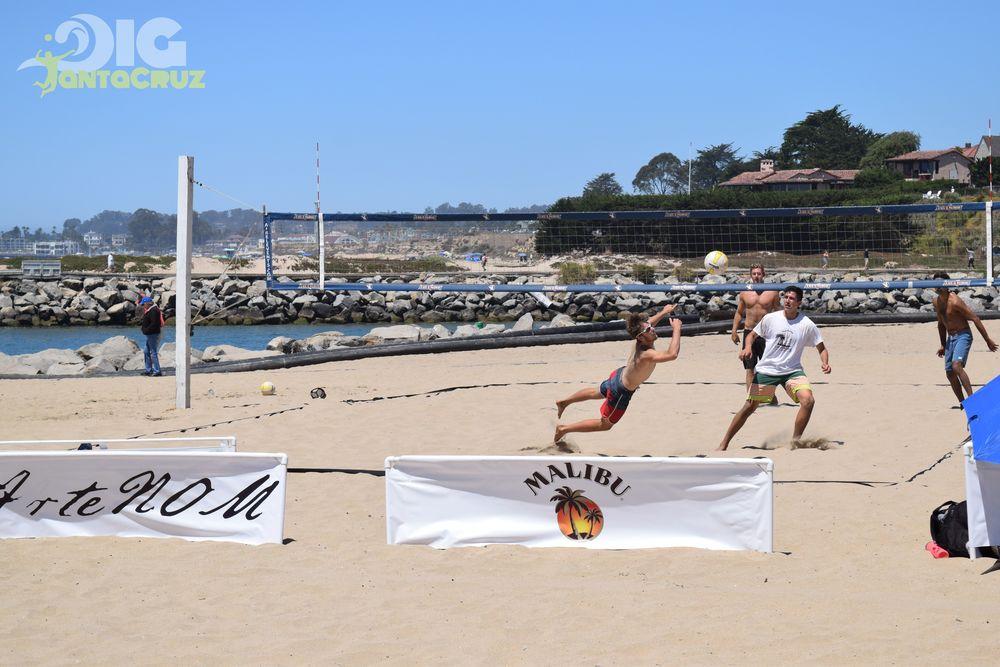 Santa Cruz Grand Prix 2016-07-23_12-10-42.JPG