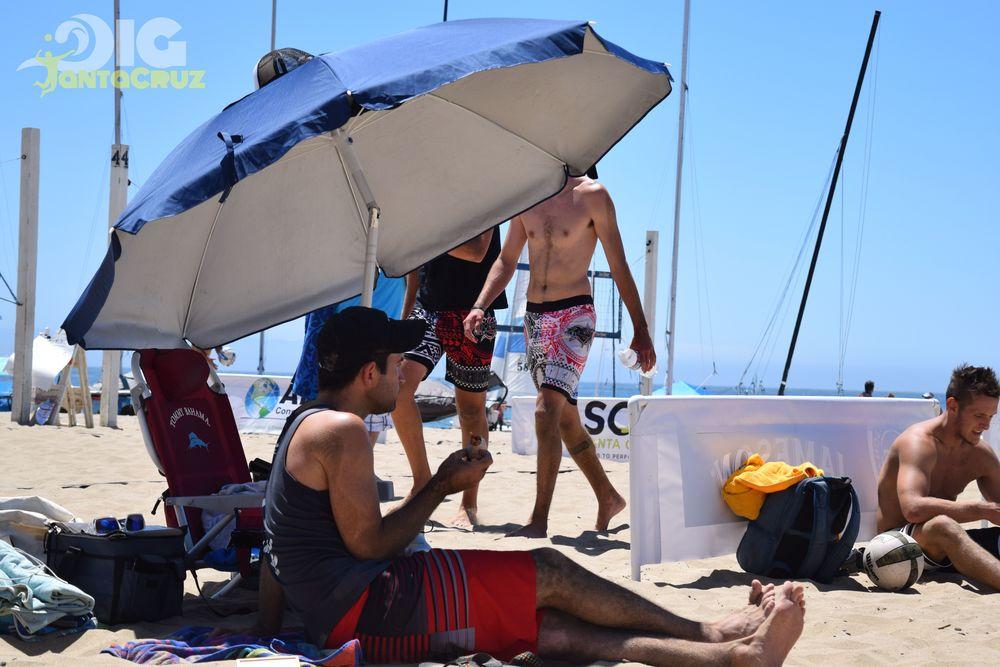 Santa Cruz Grand Prix 2016-07-23_12-28-37.JPG