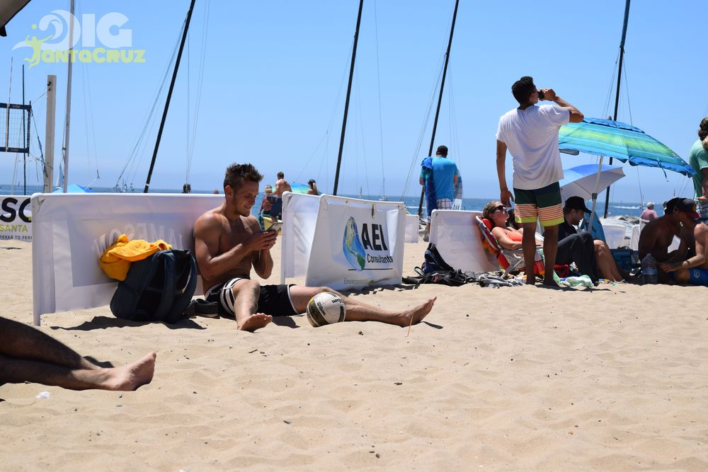 Santa Cruz Grand Prix 2016-07-23_12-28-51.JPG