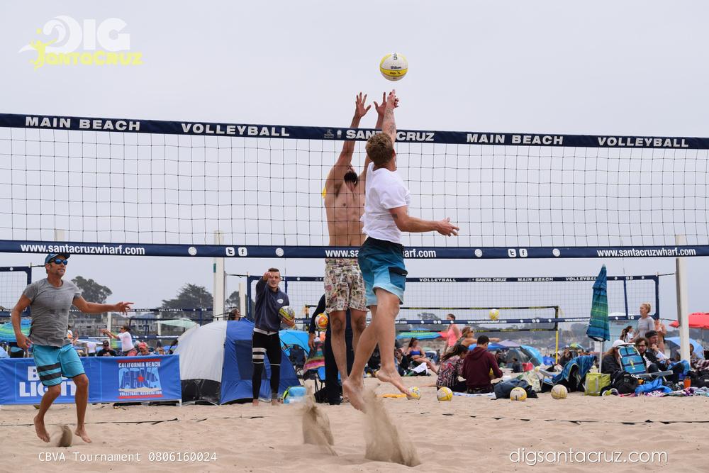 8.6.16 CBVA Tournament 24.jpg