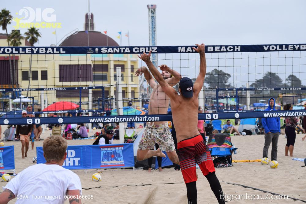 8.6.16 CBVA Tournament 35.jpg