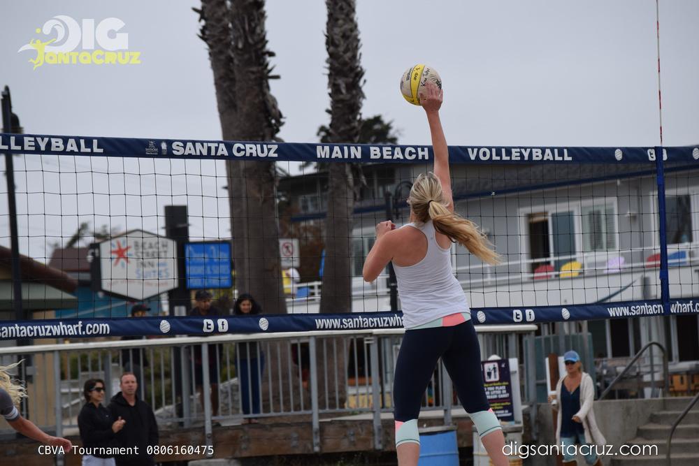 8.6.16 CBVA Tournament 475.jpg