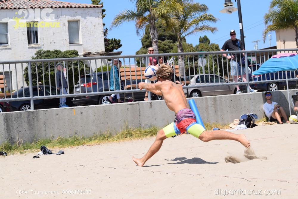 8.6.16 CBVA Tournament 138.jpg