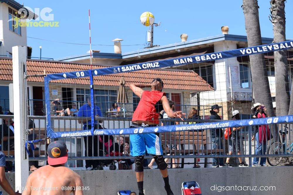 8.6.16 CBVA Tournament 345.jpg