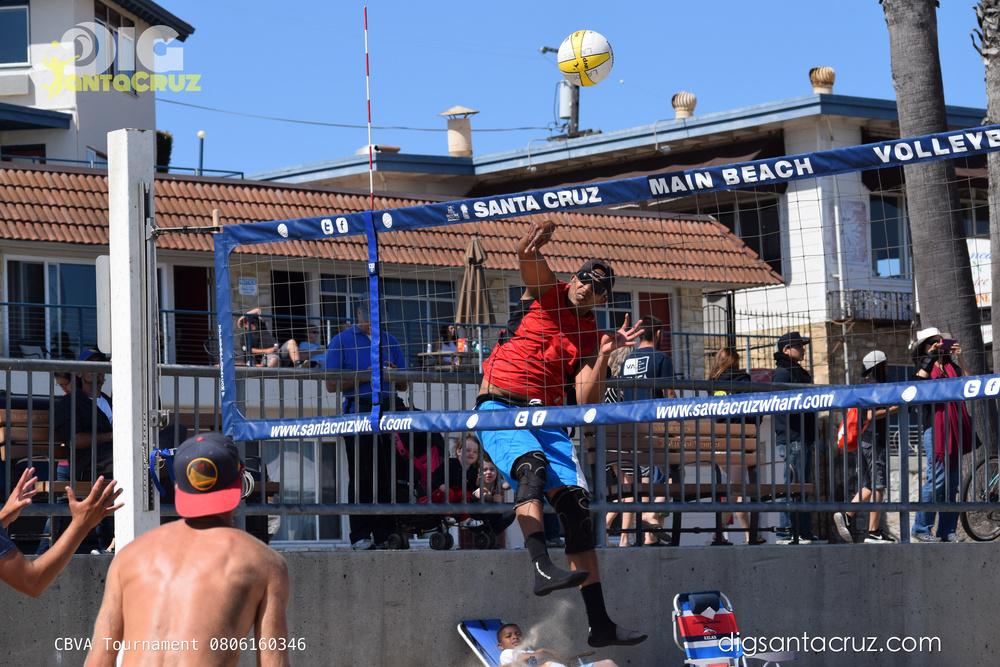 8.6.16 CBVA Tournament 346.jpg