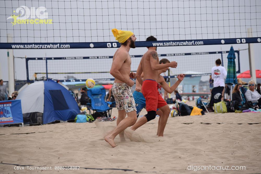 8.6.16 CBVA Tournament 382.jpg