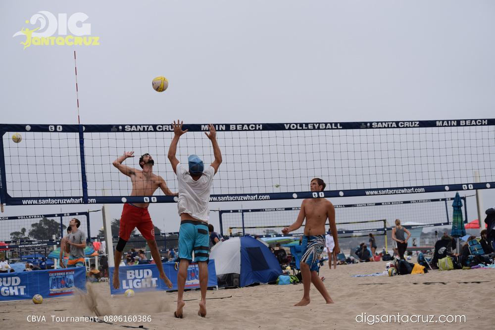 8.6.16 CBVA Tournament 386.jpg