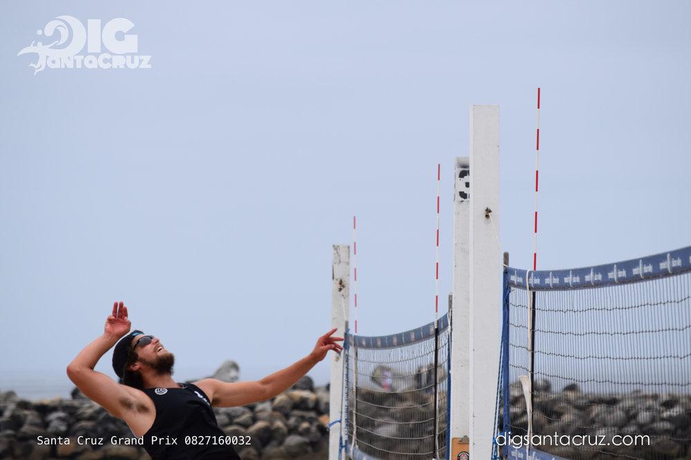 8.27.16 Santa Cruz Grand Prix 32.jpg