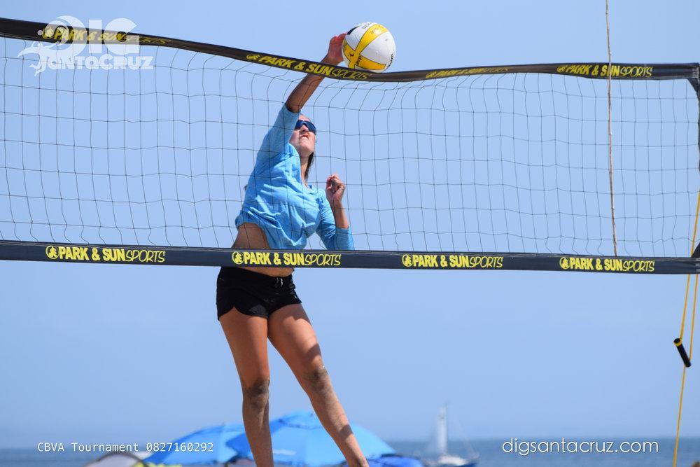 8.27.16 CBVA Tournament 292.jpg