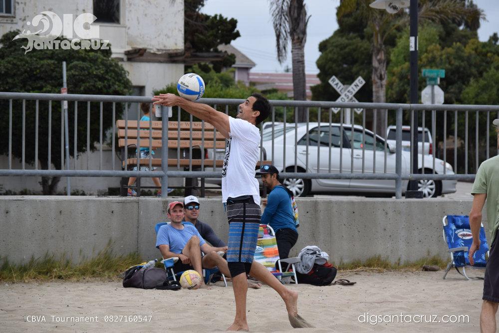 8.27.16 CBVA Tournament 547.jpg