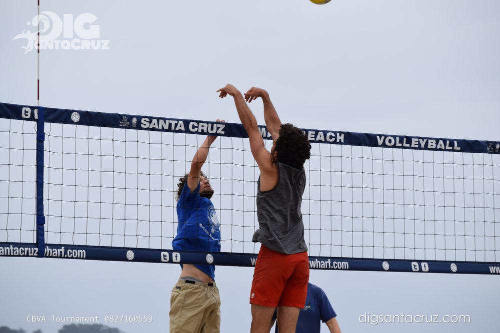 8.27.16 CBVA Tournament 559.jpg