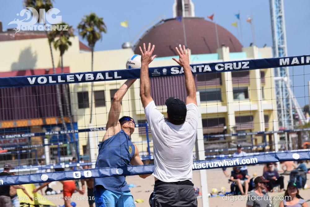 8.27.16 CBVA Tournament 316.jpg