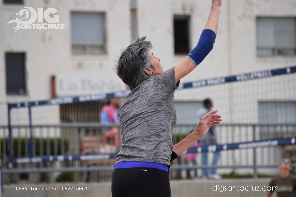 8.27.16 CBVA Tournament 611.jpg