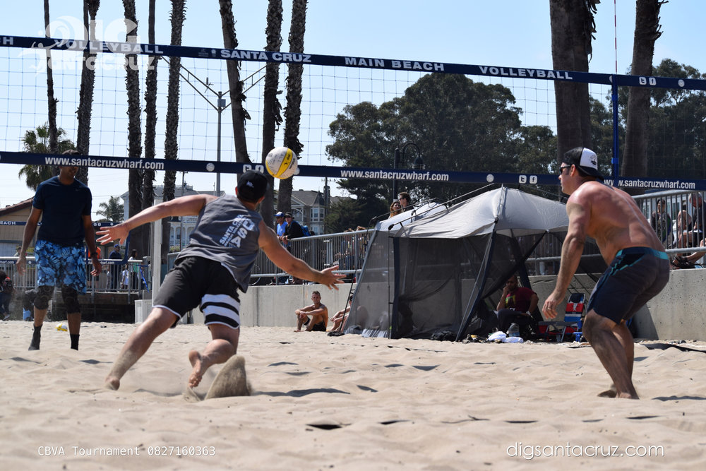 8.27.16 CBVA Tournament 363.jpg