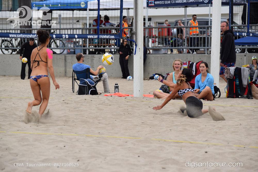 8.27.16 CBVA Tournament 625.jpg