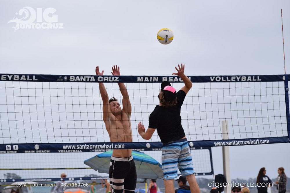 8.27.16 CBVA Tournament 706.jpg