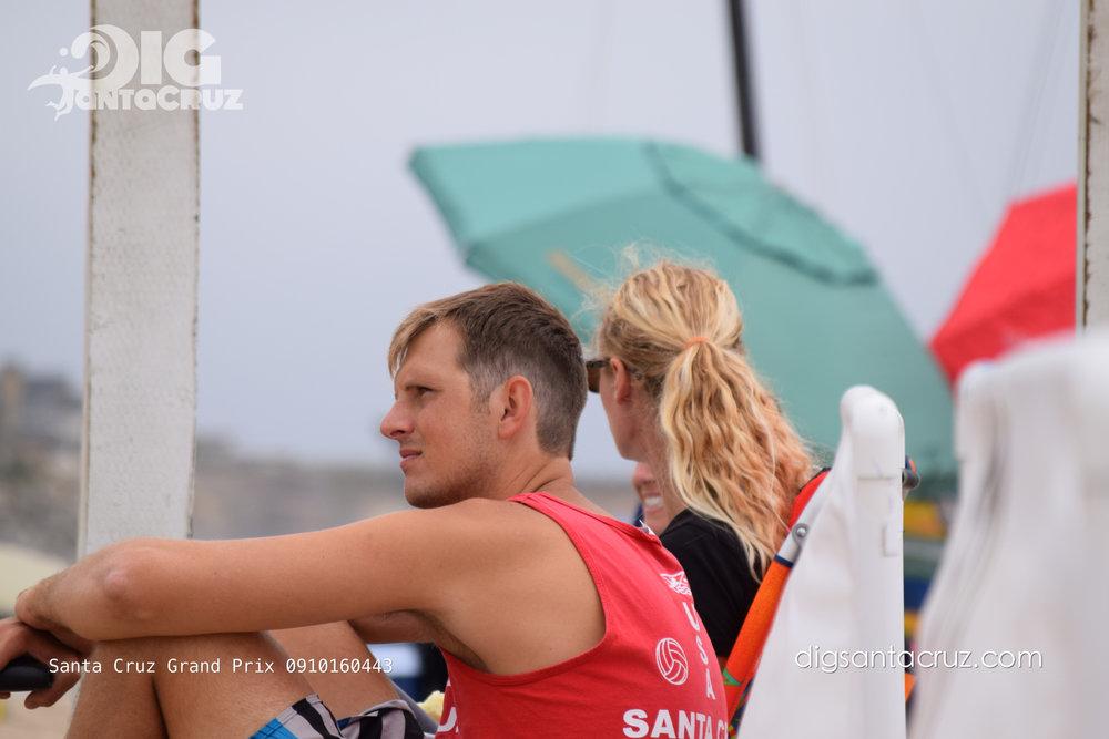 9.10.16 Santa Cruz Grand Prix 443.jpg