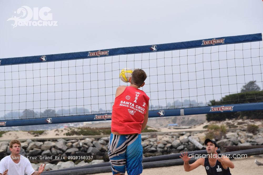 9.10.16 Santa Cruz Grand Prix 357.jpg