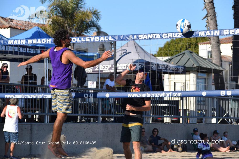 9.18.16 Santa Cruz Grand Prix 435.jpg