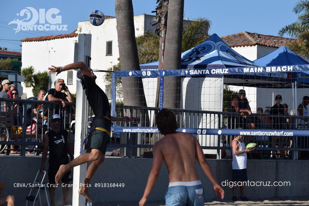 9.18.16 Santa Cruz Grand Prix 449.jpg