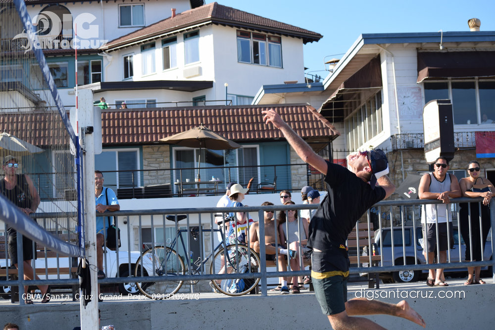 9.18.16 Santa Cruz Grand Prix 478.jpg