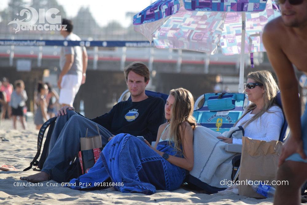 9.18.16 Santa Cruz Grand Prix 486.jpg