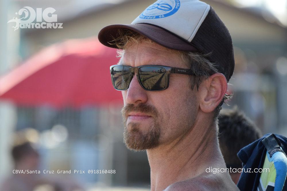 9.18.16 Santa Cruz Grand Prix 488.jpg