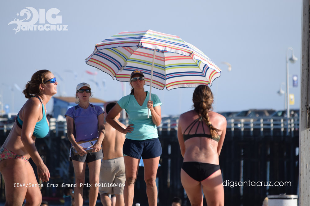 9.18.16 Santa Cruz Grand Prix 489.jpg