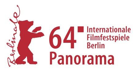 64_IFB_Panorama_rot.jpg