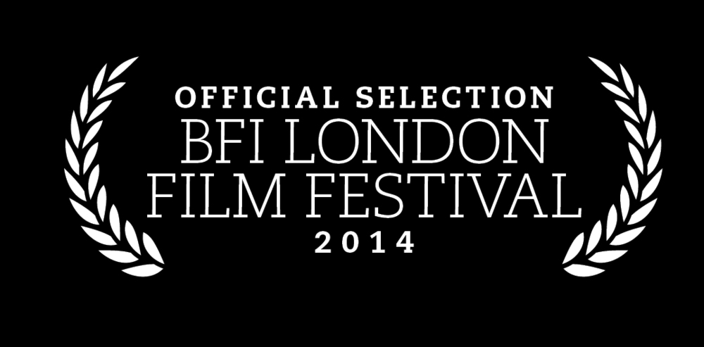 lff-2014-official-selection-logo-black.jpg