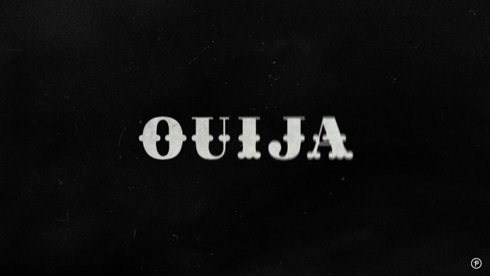 OUIJA_WM_09.jpg
