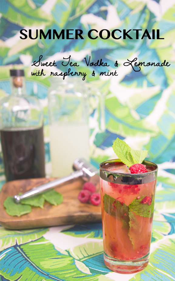 Summer Cocktail Top Image.jpg
