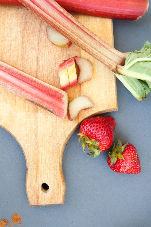 rhubarb 4.jpg