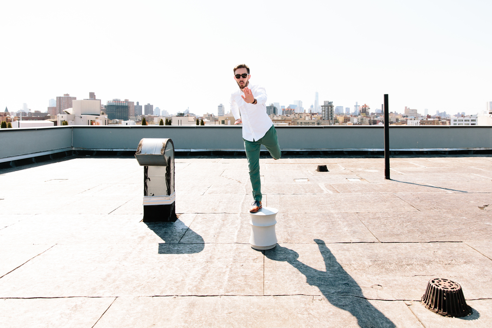 yoga-posing