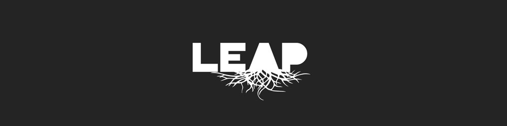 LEAP_1a.jpg