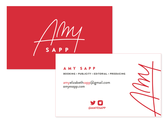 Sapp_Cards.jpg