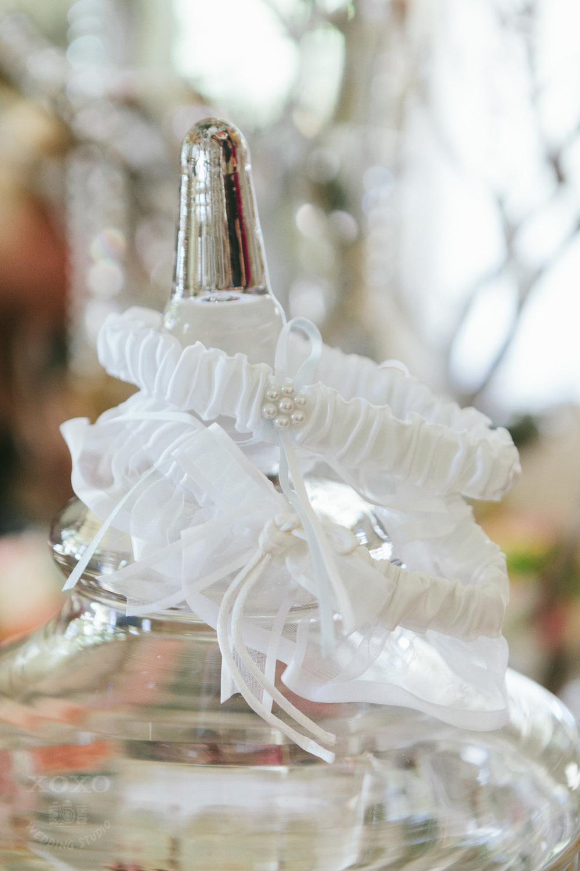Photo by  XOXO Wedding Studio