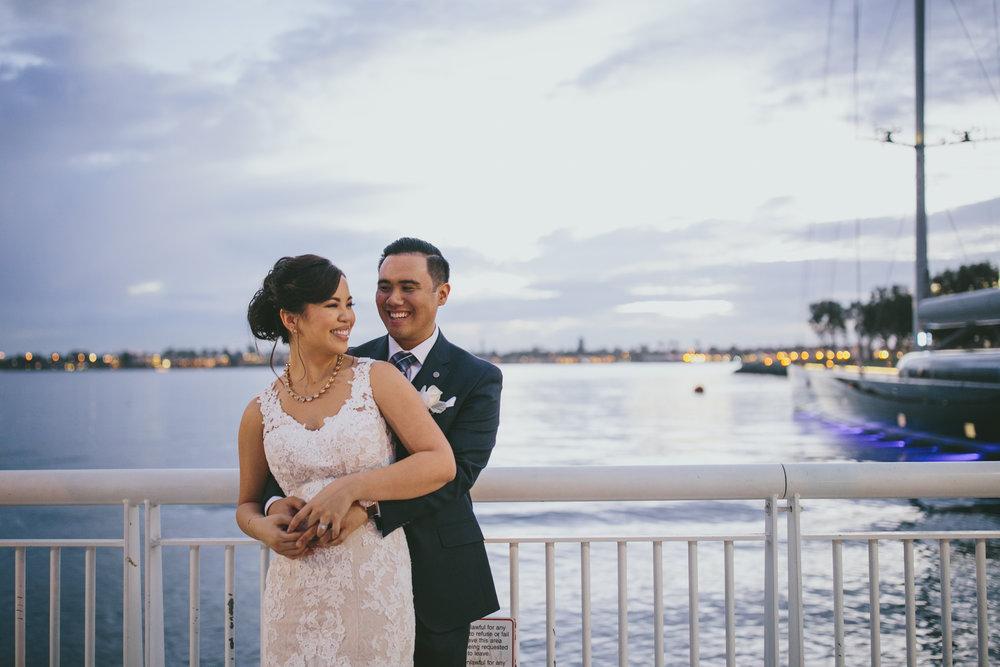 Gonzales Wedding-603.jpg