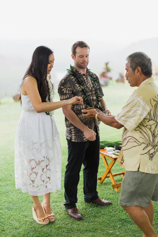 Aloha19