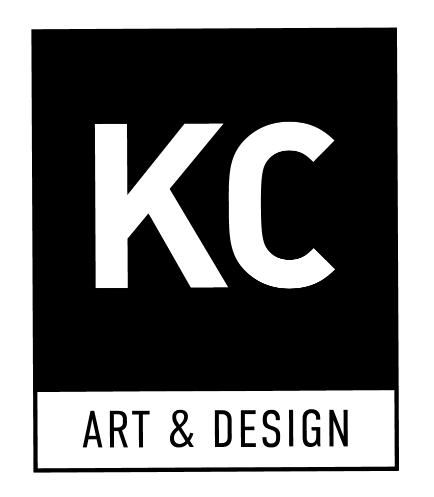 KC Art and Design